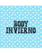 BODY DE INVIERNO