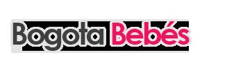 Bogota Bebes