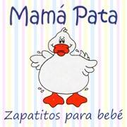 MAMA PATA