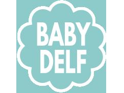 BABY DELF
