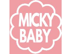MICKY BABY
