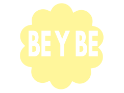 BE Y BE