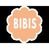 BIBIS