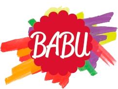 BABU BABY